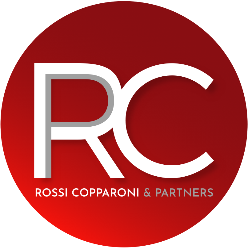 ROSSI, COPPARONI & PARTNERS