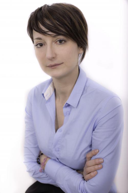 Avv. Valentina Copparoni