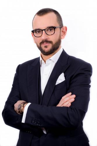 Avv. Tommaso Rossi